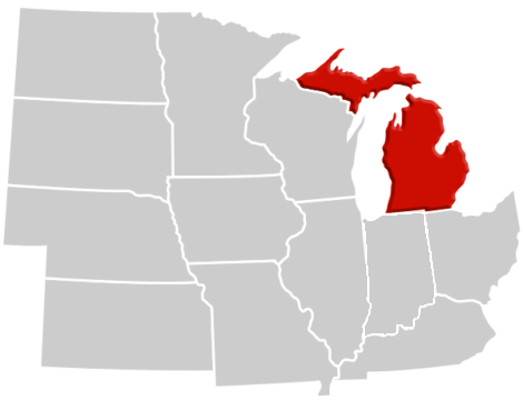 Fire Protection Services in Michigan | Fire Pros